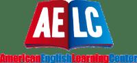 Corsi di inglese Torino, scuola di lingua inglese AELC