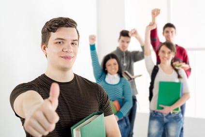 corso di gruppo esami